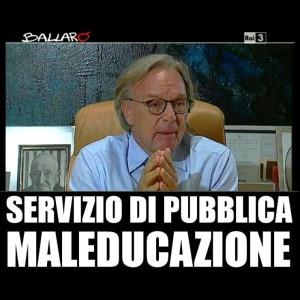 pubblica_maleducazione