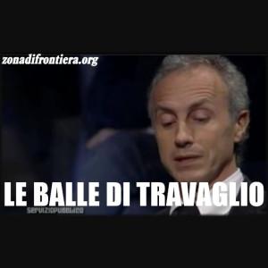 le_balle_di_travaglio