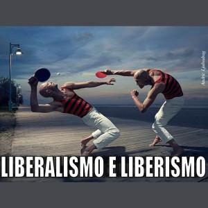 liberalismo_liberismo