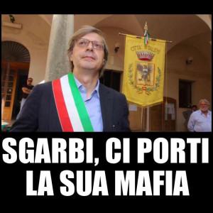 sgarbi_mafia